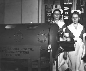1937-P547-memorial-iron-lung-a