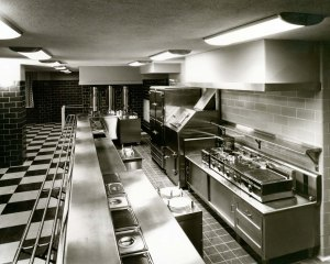 P-892 Hermann 1949 cafeteria2 1500